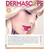 DERMELECT COSMECEUTICALS - Revitalite Eyelid and
