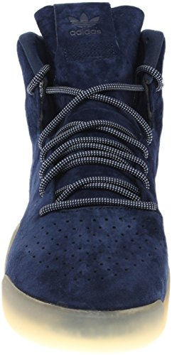Mode BB2899 Black Bleu Black adidas Homme White Baskets axqnYt5wB