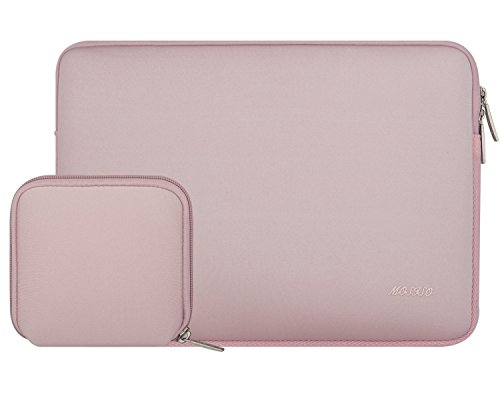 best sneakers 2542b df8b2 cheap Incase CL57486 Protective Sleeve Deluxe for 13-Inch Apple ...