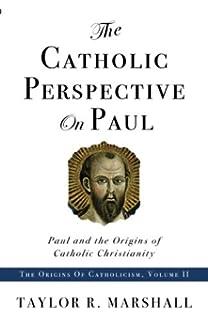 The Crucified Rabbi: Judaism and the Origins of Catholic