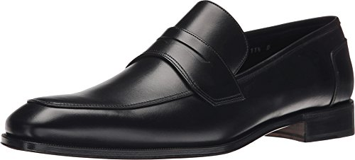 706a019906f lovely Salvatore Ferragamo Mens Lionel Loafer - snipe.no