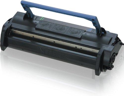 EPSON TONER CARTRIDGE C900/1900 EPL-6100