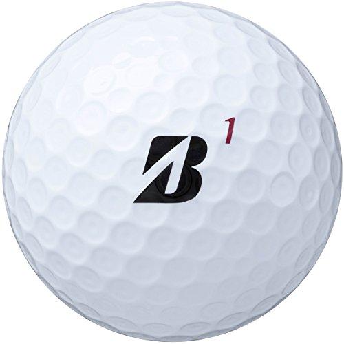 Bridgestone Golf TOUR B330X B-Mark Edition 2016 by Bridgestone (Image #1)