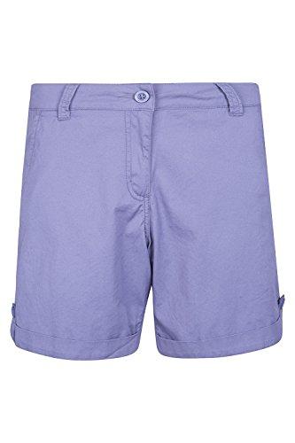 Mountain-Warehouse-Lakeside-Womens-Shorts