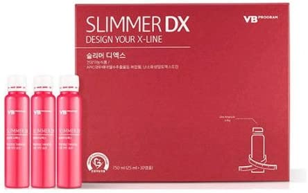 o dx slimming