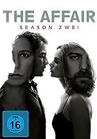 The Affair - Season zwei