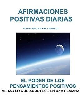 EL PODER DE LA IMAGINACIÓN - PROSPERIDAD UNIVERSAL