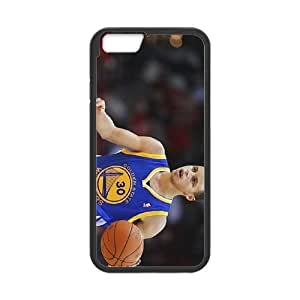 Generic Cell Phone Cases For Apple Iphone 5C Cell Phone Design With 2015 NBA #30 Stephen Curry niy-hc815C392