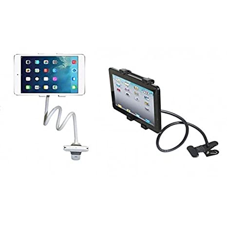 GNS 5987 - Soporte de Mesa Flexible para Tablet: Amazon.es ...