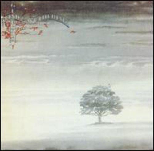 Genesis - Three Sides Live  (CD 2) - Zortam Music