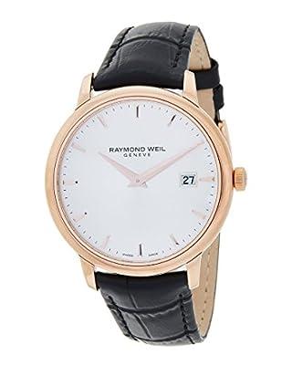 Raymond Weil Men's Maestro Watch