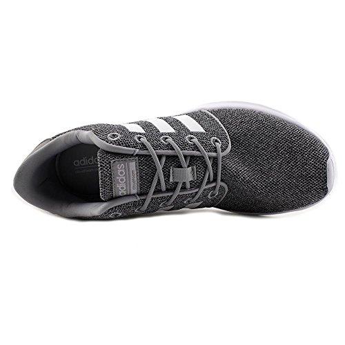 adidas NEO Women's Cloudfoam QT Racer W Running Shoe