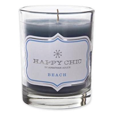 happy-chic-by-jonathan-adler-elizabeth-beach-candle