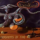 Fragments of Time by Weirdland (2013-05-04)