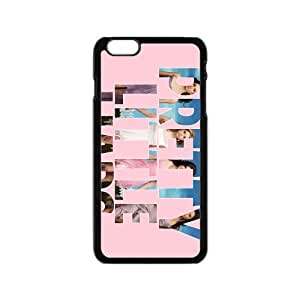 SANLSI Pretty Little Liars Cell Phone Case for Iphone 6