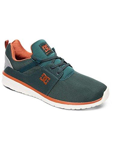 Shoes Sneakers Pino DC Uomo Heathrow M A6Bw1xqZ1p