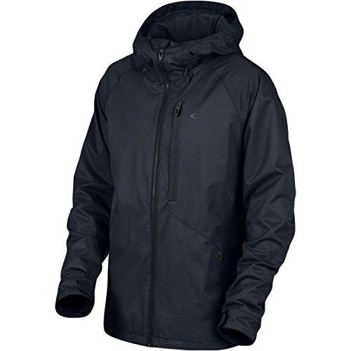 Oakley Snow Jacket - 5