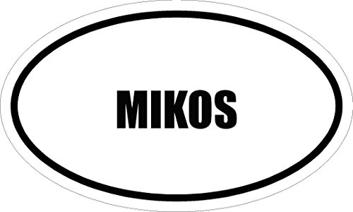 6-printed-mikos-name-oval-euro-style-magnet-for-any-metal-surface