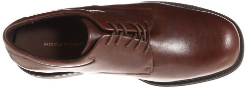new for sale free shipping genuine Rockport Men's Margin Shoes Brown (Chocolate) cZcmuI