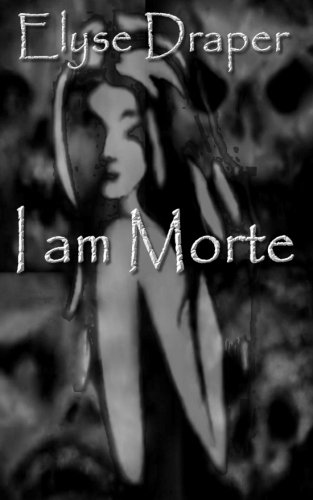 Download I am Morte: A Short Story PDF