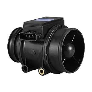 OEM Mass Air Flow Meter Sensor Fit for Toyota 22250-20020 4Runner Camry Avalon