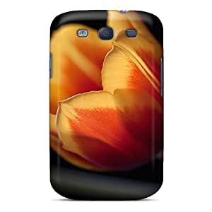 S3 Perfect Case For Galaxy - Cmafgzu6539XbEZH Case Cover Skin
