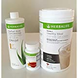 HerbaLife Starter Package