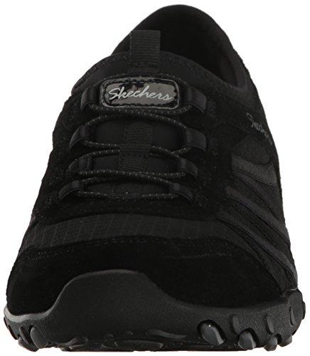 Sneaker Sport Sneaker Sport Donna Sneaker, Nero