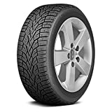 General Altimax Arctic 12 Studable-Winter Radial Tire-205/65R15 99T XL-ply