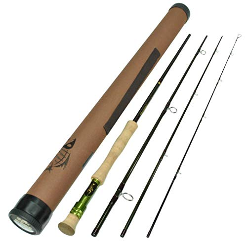 G Loomis Cross Current GLX Fly Rod - FR1088-4 for sale  Delivered anywhere in USA