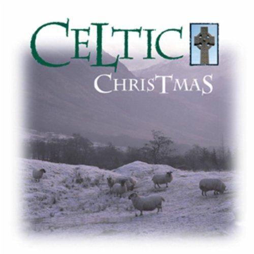 Celtic Christmas(Eden's Bridge) (Eden's Celtic Bridge Christmas)