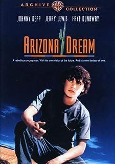 Arizona Dream (B003CMGE2Q) | Amazon Products