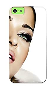 Design High Impact Dirt/shock Proof Case Cover For Iphone 5/5s (aishwarya Rai)