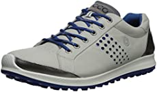 0fdd8944231e9 10 Best Spikeless Golf Shoes Reviewed   Rated in 2019