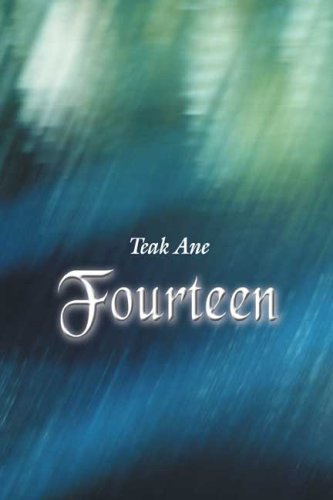 Download Fourteen ebook