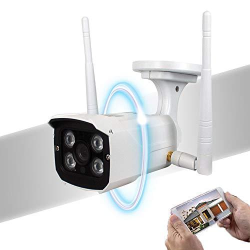 Wifi Camera Outdoor Home Security Camera Wireless Camera
