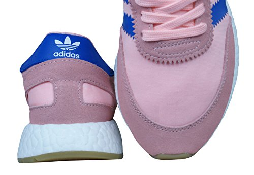 – Corallo caramella Adidas W Runner Scarpe Iniki blu 7X5qw6B