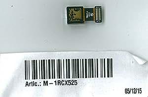 Rodillos Mediacom m-1rcx525Cámara trasera Mediacom Phone Pad Duo X525U