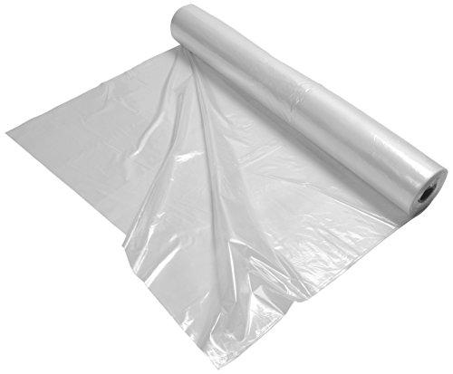 Elkay Plastics BOR282260 1 mil Low Density Equipment Cove...
