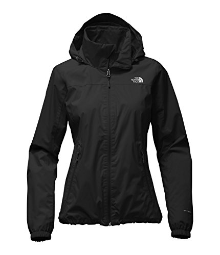 North Face Resolve Jacket Womens product image