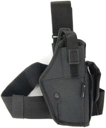 amazon sac pistolet 9mm