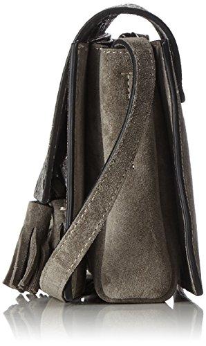 kennel und schmenger  Taschen, sac bandoulière femme taille unique