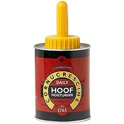 Cornucrescine Daily Hoof Moisturizer 500 ml
