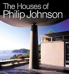 The houses of Philip Johnson pdf epub