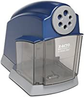 Save up to 10% on X-ACTO Electric Pencil Sharpener