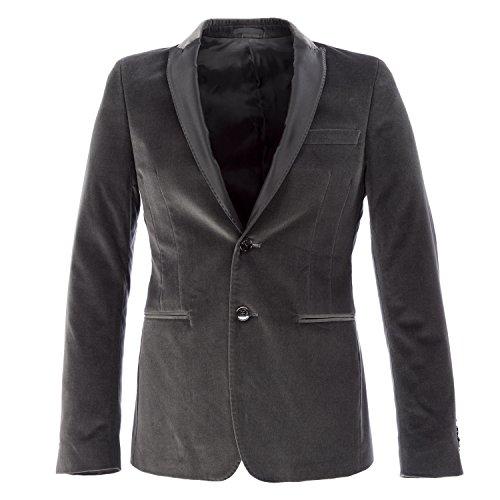 Ritz Jacket - 9