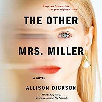 The-Other-Mrs.-Miller