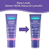 Lansinoh Lanolin Nipple Cream for