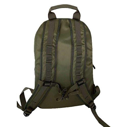 KYFW Laptop Outdoor Rucksack Reise Wandern Camping Rucksack Pack Casual Large College School Daypack.,B-36*20*50cm-20-35L B-36*20*50cm-20-35L