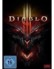 Diablo III [PC Code - Battle.net]